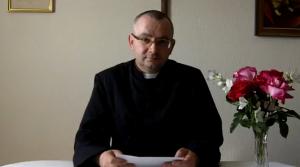 Vidéo Manifeste Abbé Trauer