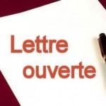 lettre-ouverte004-1