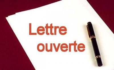 lettre-ouverte004-1.jpg
