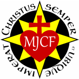 mjcf