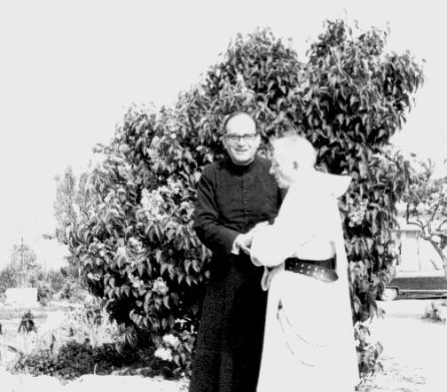 7. P. Guérard & P. Avril
