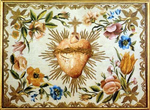 10. sacre coeur